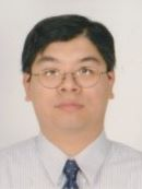 Hovi Nguyen