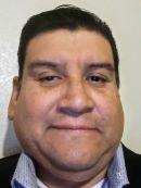 Jorge Berrellez