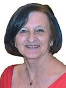 Barb Schumacher