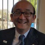 James Eng, District Director