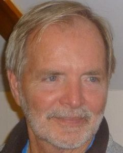 Ron Limbaugh