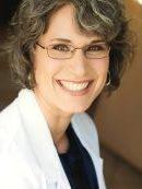 Ingrid Wright