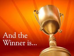 C & L Award