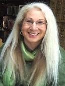 Dorothy Yanez
