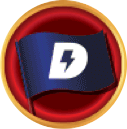 Dynamic Leadership icon