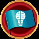 Innovative Planning icon