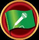 Presentation Mastery icon