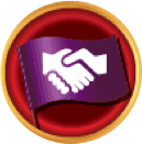 Strategic Relationships icon